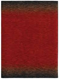 shaw area rugs kathy ireland room area rugs discount shaw area