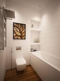 scandinavian bathroom design small scandinavian bathroom enjoy the aesthetics of nordic charm