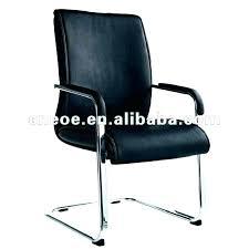 fauteuil bureau sans roulettes fauteuil bureau sans roulettes chaise bureau sans bureau sans