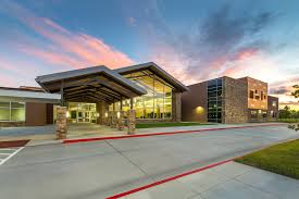 architecture schools in texas home design image best to