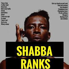 shabba ranks bedroom bully bedroom bully busy signal bedroom bully lyrics epic shabba ranks
