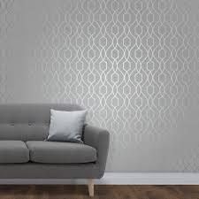 geometric wallpaper geometric pattern wallpaper modern