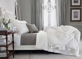 Linen Bed Linen Archives Bedlinen123 Aldi Vintage Bed Linen Malmod Com For