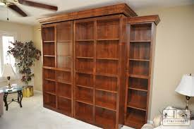 murphy library beds for your home lift u0026 stor beds