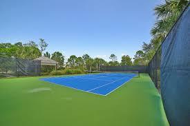 9654 osprey isles boulevard palm beach gardens fl 33412 mls rx