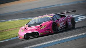 used lamborghini huracan lamborghini huracan gt3 for sale is your ticket to the track