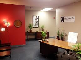 The Office Us Floor Plan Feng Shui For Business Feng Shui Style