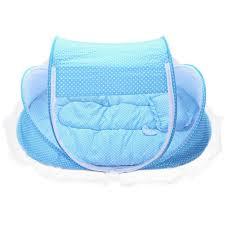 mother u0027s love portable baby crib u2013 badass baby