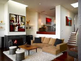 beautiful indian homes interiors beautiful indian interior homes home interior