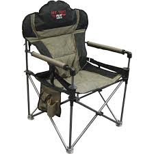 camping chairs buy online bcf australia
