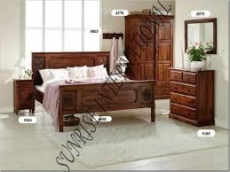 bedroom wooden bedroom furniture elegant solid wood bedroom