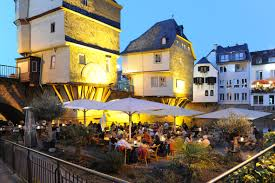 Real Bad Kreuznach Impressum