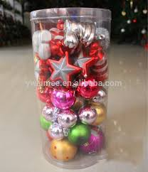 ornaments bulk ornaments bulk