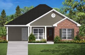 narrow lot house designs 11 narrow lot house plans with carport narrow designs ideas house