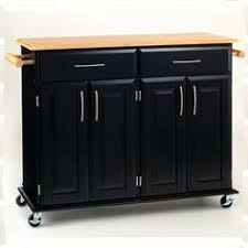 belmont black kitchen island belmont black kitchen island crates and barrels