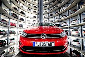 black friday cars volkswagen will start making cars in kenya again after 40 years