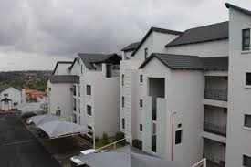 2 Bedroom To Rent In Fourways Apartment 67m For Sale In Johannesburg South Africa 74981