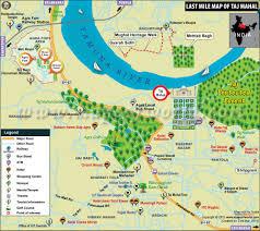 Google Map Location History Map Location History London Heathrow Airport Map Lakewood Ranch