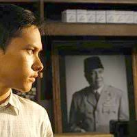 film hok gie soe hok gie gie 2005 pinterest tvs and movie