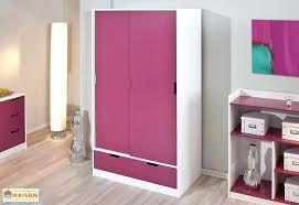 armoire chambre bébé pas cher armoire chambre enfant pas cher chambre meuble pour chambre bebe pas
