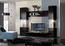 tv wall cabinet best 20 of living room tv cabinets
