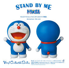 doraemon review stand by me doraemon moonlight knight