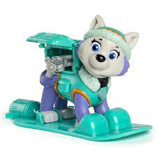 spin master paw patrol winter rescue everest поиск в google