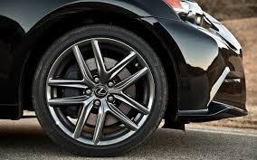 lexus wheels sydney lexus is wheels