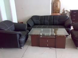 latest furniture design latest furniture latest grand furniture designs