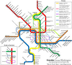 rub and tug map the 25 best map of dc area ideas on washington dc map