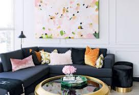 Decorating Living Room Ideas On A Budget Shop Room Ideas Cheap Home Decor Trending Ideas