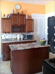Used Kitchen Furniture For Sale Kitchen Kitchen Cabinets Wood Prefab Cabinets Houston Used