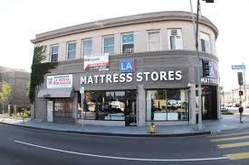 Best Furniture Store In Los Angeles Best Mattress Store Orlando Best Mattress Decoration