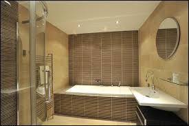 Modern Bathroom Colour Schemes - accessories for the modern bathroom u2013 interior designing ideas