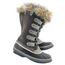 s winter boots clearance s sorel winter boots clearance mount mercy