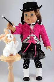 Halloween Doll Costumes 299 Ag Costumes Images Doll Clothes
