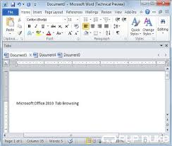 home microsoft office microsoft office home and student 2010 14 0 5128 free download