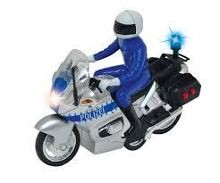 police bike sos brands u0026 products www dickietoys de