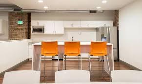 home room interior design northern kentucky interior design cincinnati design details