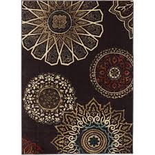 Walmart Home Decor Fabric by Lattice Design Area Rugs Walmart Com Somerset Home Rug Grey And