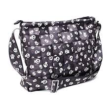 your wdw store disney harveys bag nightmare before