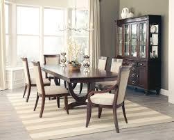 coaster dining room table alyssa rectangular extendable dining room set from coaster 105441