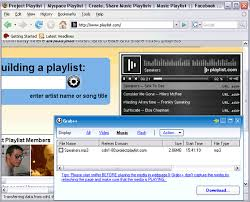Download Songs | download songs from playlist the most popular way to download