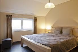 hotel durbuy avec chambre hotel durbuy avec chambre 59 images maison de vacances