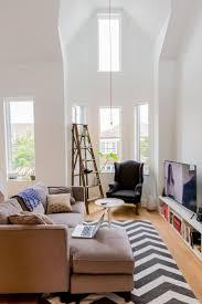 Define Livingroom by 200 Best Living Room Images On Pinterest Living Spaces