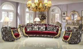Sets Furniture Sofa Designs Classic Sofa S Masala China - Classic sofa designs