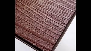 easy install click lock vinyl plank flooring manufacturer