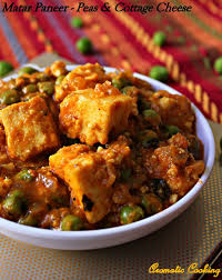 Cooking Cottage Cheese by 137 Best Paneer Cottage Cheese Images On Pinterest Indian
