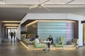 google u0027s new plan to create more accessible offices curbed