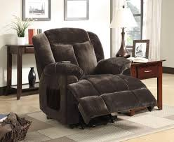 furniture amazing power lift recliners to raise your relaxation